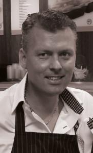 Richard van Dop