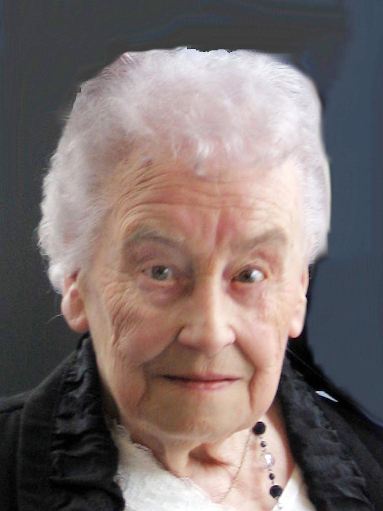141119 Foto Annie Persoon-van Bergenhenegouwen