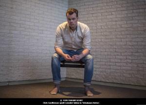160427.Chris Campffermann als Leendert Valstar