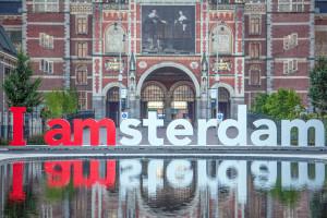 181012 I amsterdam Rijksmuseum -Koen Smilde Photography-Rechtenvrij (1)