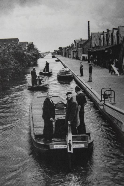 190108 Foto uit Van Leeuwens schippersboek