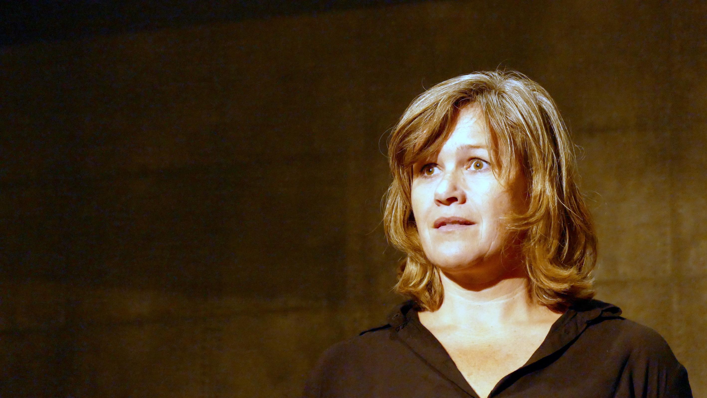 Judith Blankert als Anne-7